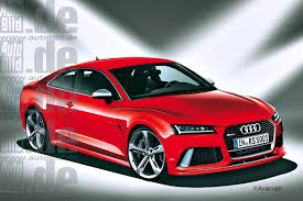 audi a5 2016 redesign 2016 audi a5 review ratings specs prices and pictures