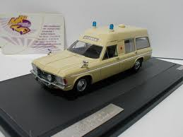 opel admiral 1970 mrs modellautos matrix 11502 051 opel admiral b miesen lwb