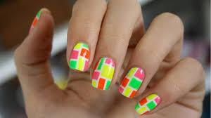 latest styles of nail polish 2017 latest nail polish designs