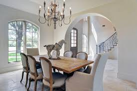 Chandelier Decorating Ideas Iron Chandelier French Country Editonline Us