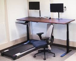 Walking Desk Treadmill 74 Best Treadmill Desk And Ergonomic Product Reviews Images On