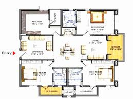 make your own floor plans 2 bedroom house plans in beautiful flooring make your own