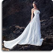 Wedding Dress Cleaning Wedding Dress Cleaners Leeds Wedding Dress Cleaning Yorkshire