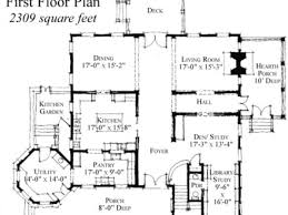 victorian house blueprints fascinating old victorian house plans gallery best inspiration
