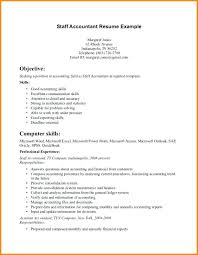 resume templates accountant 2016 quickbooks enterprise accounting resume template fungram co