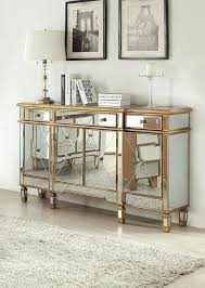 mirrored console table for sale powell mirrored console table furniture mirrored console table