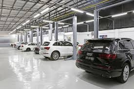 audi philippines the top 10 best blogs on audi philippines