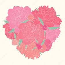 quotes heart bleeding lamprocapnos bleeding heart plant varieties flower photos short