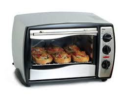 Cuisinart Tob 40 Custom Classic Toaster Oven Broiler Best Price Toaster Oven Reviews Best Toaster Ovens