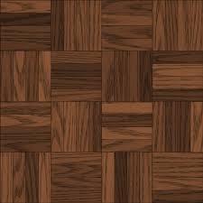 hardwood floor finish flooring ideas home parquet wood floors in
