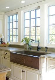 farm apron sinks kitchens country apron sink kitchen white farmhouse sink small apron sink