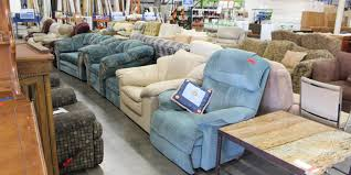 Old Sofas For Charity Habistore Habitat For Humanity Tucson Shop Donate