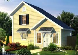100 familyhomeplans house plan 82186 at familyhomeplans com