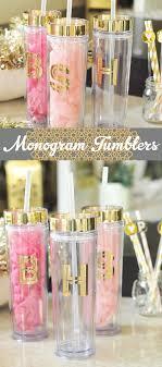 bridesmaid gifts cheap inexpensive bridesmaid gift cup cheap bridesmaid gift ideas