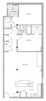 two bedroom floor plans two bedroom floor plans plant zero