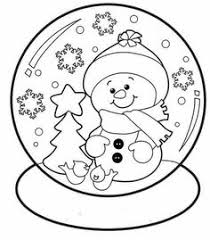 vocabulary winter christmas i spy kids young learners xmas