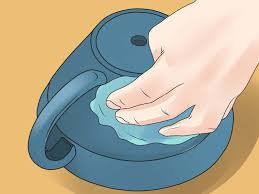 how to drill a clay pot 14 steps with pictures wikihow