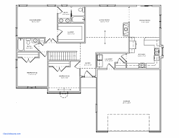 craftsman homes floor plans house plans for small houses lovely prefab craftsman homes floor
