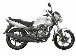black honda bike honda bikes stunner price cubangbak info