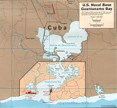 Map Cuba Cuba Maps Perry Castañeda Map Collection Ut Library Online