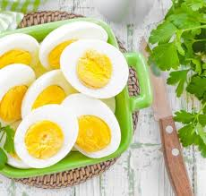 egg boiled easy boiled eggs without boiling water civilized caveman