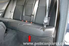jeep backseat mercedes benz c class w rear seat removal mercedes benz w seat