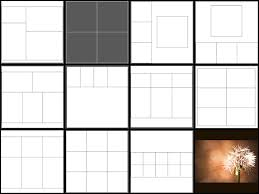 35 photo book templates u2013 10 10 u2033 u2013 25 lightroom templates