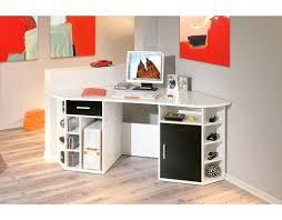 bureau informatique avec rangement bureau informatique avec rangement bureau dangle bureau informatique