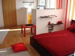300 sq ft floor plans studio floor plans 300 sq ft mens apartment art dividers ikea