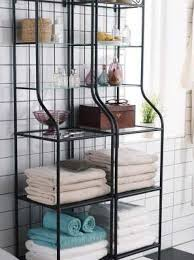 badezimmer badmã bel chestha badezimmer design schwarz