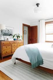 bedroom design minimalist bedroom decor minimalist bedding modern full size of bedroom ideas how to decorate your bedroom contemporary bedroom ideas modern minimalist bed