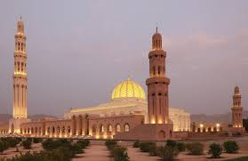 muscat holidays things to see and do in muscat