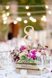 best 25 tuscan centerpiece ideas on pinterest tuscan wedding