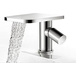 Bathroom Fixtures Vancouver Bc Bathroom Accessories Vancouver Bc Bathroom Accessories Vancouver