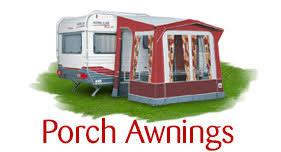 Small Campervan Awnings Awnings Direct Caravan Awnings Air Awnings