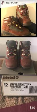 s fall boots size 12 best 25 timberland field boot ideas on timberland