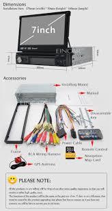100 wireless rear view camera wiring diagram wireless