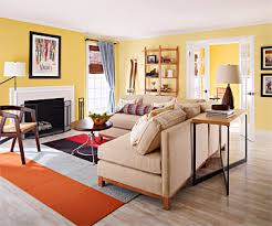 Cozy Winter Decorating Ideas  The Budget Decorator - Cozy decorating ideas for living rooms