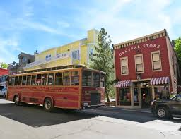 Utah travel city images Park city utah wanderlust in the city jpg