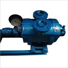 Water Ring Vaccum Pump Water Ring Type Vacuum Pumps Exporter Manufacturer Service