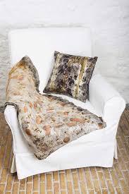 nicola brown interior accessories