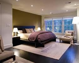 chambre a coucher b deco maison chambre deco chambre a coucher moderne 980 dacco maison