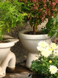 Cool Planters How To Make A Pot For Plants 13 Cool Ideas For Porcelain Planters