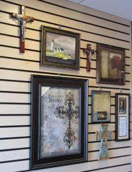 catholic store catholic store st gregory the great