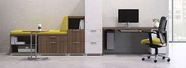 Office Furniture Desk Office Furniture Wood Office Furniture National Office Furniture