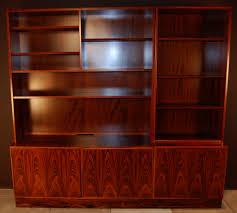 Modern Bookcase Furniture by Design Of Mid Century Modern Homes Home Design By John