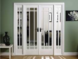 hollow core interior doors home depot interior masonite in in textured panel hollow core primed