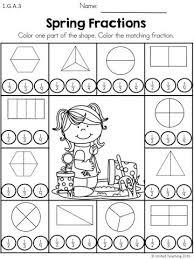 1064 best μαθηματικα images on pinterest math activities
