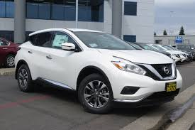 nissan murano windshield size new 2017 nissan murano s sport utility in roseville n43697