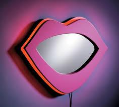 modern mirror designs ideas an interior design fancy mirror
